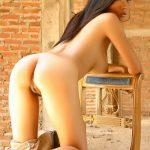 Проститутка Нана
